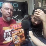 Rock Hard Radio show - 12th of September 2018
