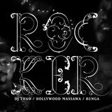ROCKER (Hollywood Massawa, Bunga) 256