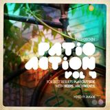 PatioAction Vol4