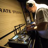 DJ Tom Fum  - Live MIx from Pirate Studios 23-06-2018