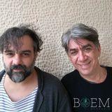 Οι Δούλες @ Boem Radio