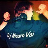 Mauro Vai Christmas 2014 IDN