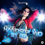 Handsupowo Hit Mix vol. 6 PART II
