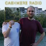 Dub Disco #3 w/ Aussteiger & André Carré