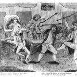 Founding Scoundrel