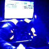 Laster -Radio Electro Online Episodio N 64.