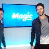 TT On Magic FM