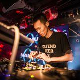 DJ NAMU - JAPAN - 2015 Nagoya QF