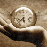 Lost In Time Deep House set by Ben G