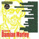 Best Of Damian Marley