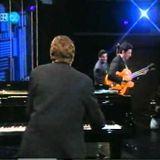 Jun 10: Pianos Anyone?