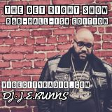 THE GET RIGHT SHOW MAR 11 2017