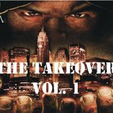 The Takeover Vol. 1