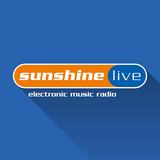 Sunshine Live Summer 2017 Mix