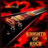 Knights of Rock