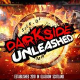 DARKSIDE UNLEASHED mix