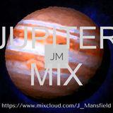 The Jupiter Room - Sept. 17