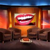 2x17 - The Talking the Talk Show
