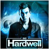 Dance Paradise Jovem Pan 05.03.2017 Bloco 2 (Hardwell - On Air 305)