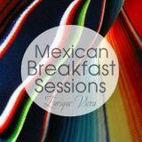 Enrique Viera - Mexican Breakfast Sessions 04.