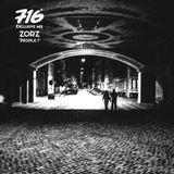 716 Exclusive Mix -  Zorz : People I