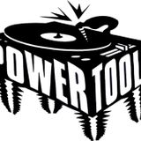 Powertools Mix Show 3rd year aniversary mix