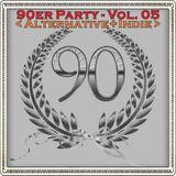 Die 90er Party Vol. 05 (Alternative+Indie)