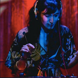 Aire Libre Radio - Un día con Mȁ̲̠̻ͥ̾ra͔̥̩̾͊̑cuyá͊ - Guest Mix