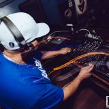Lloydy Lou_Nu Movement(Habitat YYC) Guest Series_Nov 5 2013