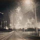 Próximo Oriente #1 Macau Glória