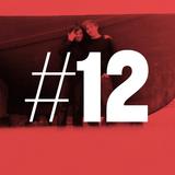 WEEK-END MIXTAPE #12: The Pastels
