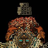 The Space Trane