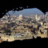 Post-War Syria: Reconstruction, Politics, and Justice