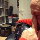 Nightcruisin' on Stomp Radio .com 27th August 2015 (Pt1)