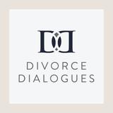 Reframing Divorce as Evolution, Not Dissolution with Tara Eisenhard