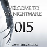 DJ kiDe - Welcome To My Nightmare 015
