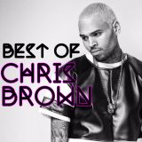 The Best of Chris Brown Exclusive Mix