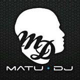 Reggaeton Memories (Romantic Edition) - Matu Dj