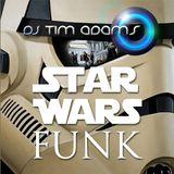 Star Wars Funk