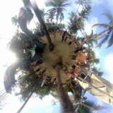 Mixmaster Morris @ Panama Tribal Gathering 2018 pt1