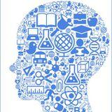 2 - O Que é Espiritismo - Capitulo 1 - Primeiro dialogo