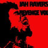 Jah Raver's Revenge Vol. III