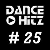 Dance Hitz #25