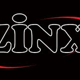 Zinx - I'm Just Getting Started