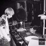 Sasha Alx - live @ '25 Project' @ Stone Club (Sep-2007)