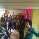 Loveland Weekender 2015 - Club 808 part 2 - Thommie G B2B Sten van Dijk