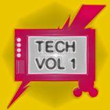 Tech Vol 1 - Andrew Banner