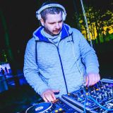 DJ BaTmaN