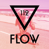 Franky Rizardo presents FLOW Episode ▽112
