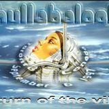 Anabolic Frolic - Hullabaloo Return Of The Vibe 6th September 1997